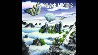Silver Machine - Feed the Rats