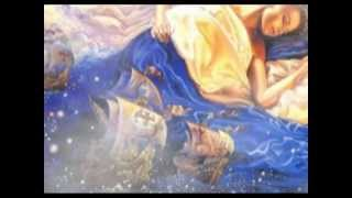 Karuna - Vol. 2 - Boddhicitta (Faixa 3)