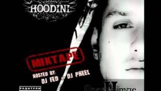 Hoodini - Г - н Слабеев