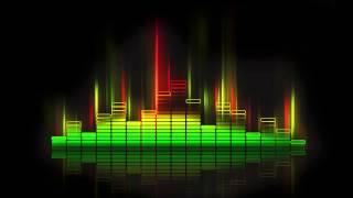 Melanie Martinez - Carousel Instrumental Beat