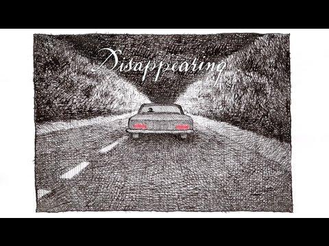 dan-wilson-disappearing-official-lyric-video-danwilsonmusic