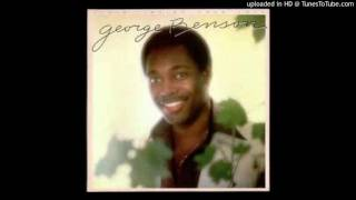 George Benson - A Change Is Gonna Come