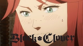 Marry Asta! | Black Clover