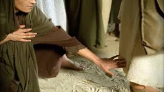 Християнски Песни 2016 Бр Марин Исус Щете Промени