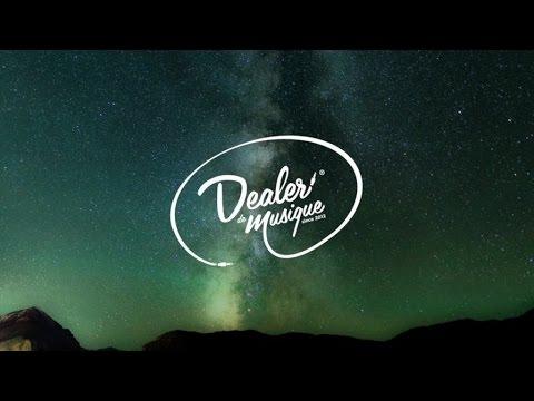 French 79 - Diamond Veins (BLOWSOM Remix)