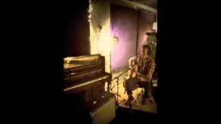 Canary In the Coalmine - Jim Kroft (Acoustic at Urchin)