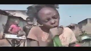 African Kids Band - Hey ya