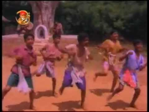 Chinnari Mutta - Title song