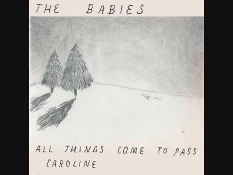 the-babies-caroline-raygunshaun
