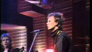 The Police - Every Breath You Take. Top Of The Pops 1983