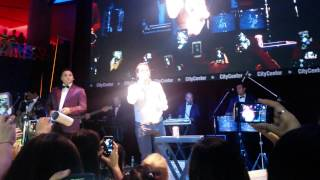 Uriel Lozano - Ojala que no puedas