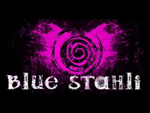 blue-stahli-doublequick-martin-dragov