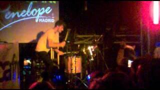 PENELOPE LOCA FM 07-04-2011