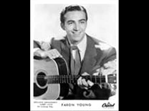 faron-young-together-again-dvdman49