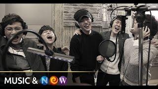 [Teaser] SWEET SORROW(Feat. Kim Woo-Bin(김우빈))_'Twenty'(스물) Special OST Part.2_Twenty(스물)