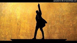Farmer Refuted (Instrumental) - Hamilton: An American Musical