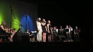 RC orchestra -Delisin