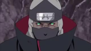 $UICIDEBOY$ - SUNSHINE, DO YOU BELIEVE IN GOD?    Naruto[AMV]       Team Kakashi VS Kakuzu and Hidan