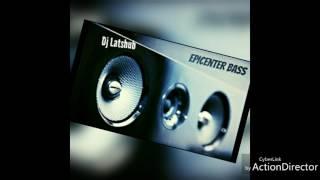 Escapate conmigo wissin ft ozuna ( epicenter bass reggaeton )