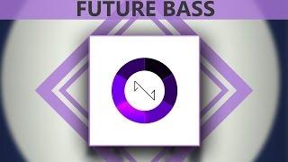 [Future Bass] Next To Blue - Purple [FREE DL]
