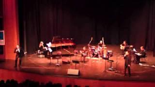 Candaş Orkestrası, Cumana