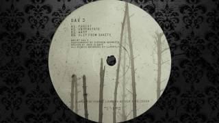 Dax J - Slip From Sanity (Original Mix) [CLERGY]