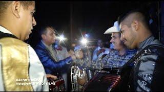 """""""Colorado Amigo"""" Banda Ms, Banda La Arrolladora, Banda La Trakalosa, Julión Álvarez Norteño 2015"""
