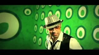 Eknoor Sidhu - Lucky Taqdeer - Vichore HD - Brand New Punjabi Songs