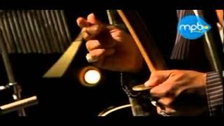 Meia Lua inteira- Carlinhos Brown -
