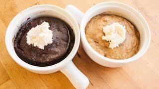 3 Ingredient Cake | NO Bake | Simply Bakings