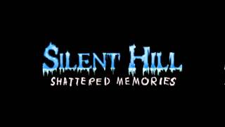 Silent Hill: Shattered Memories - Acceptance (Piano version)