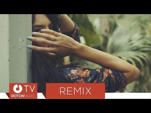 Florian Rus - Cat inca ne iubim (DeMoga Remix)