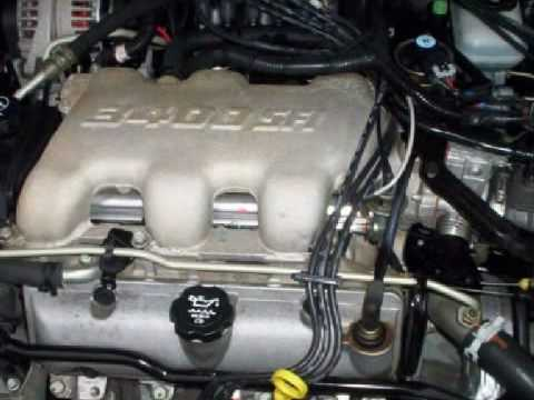 Jeff D Ambrosio Downingtown >> 2004 Oldsmobile Alero Problems, Online Manuals and Repair ...