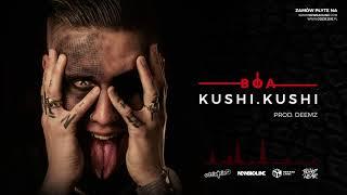 ReTo - Kushi.Kushi (prod. Deemz)