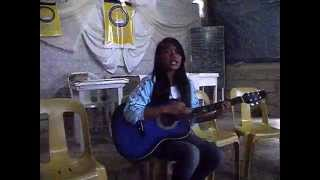 Sukad Ako Nahibalik - Church of Jesus Christ Lead by the Holy Spirit Song
