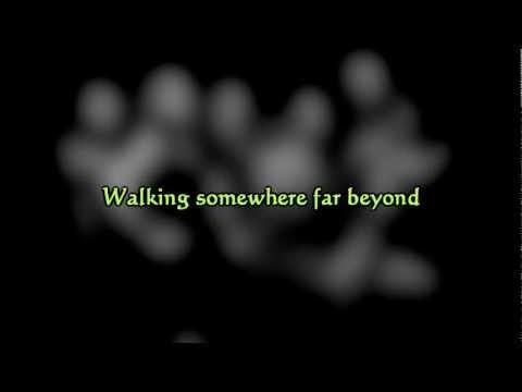 van-canto-lost-forever-lyrics-mustarouta