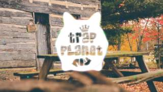 TML feat. Taz - Trap Gods