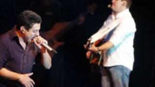 Bruno & Marrone - Duas vezes você