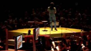 !Sing - Day of Song: Ave Maria (Bobby McFerrin)