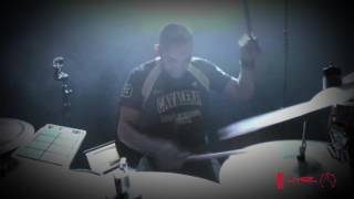 Márcio Zarzir - Intro Show Matheus Leme/ MG/ David Quinlan