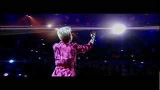 Emeli Sandé | Live At The Royal Albert Hall - (Trailer)
