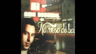 Sangrando sem corte (Homenagem à Cristiano Araujo) Caio Resende