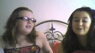 Webcam video from 18 August 2012 17:42