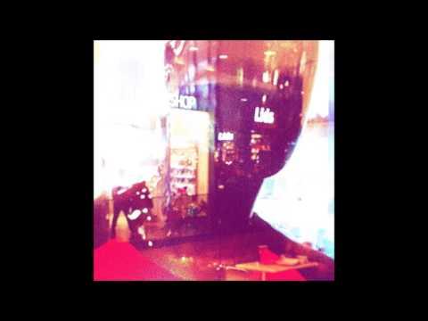 Patricia Taxxon - Trickle Down [Full Album]