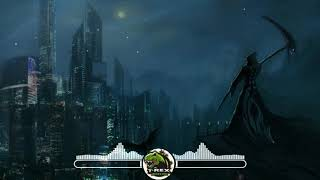 Can't Go To Hell-Nightcore