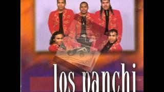 Los Panchis de Guerrero El Yardero