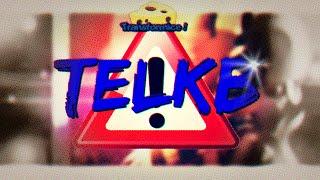 ✪TRANSFORMICE - ✇ Telkb ✇ (1 Vez No After)✪