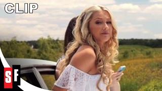 Country Crush - TV Spot (HD)