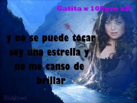 Soy Divina de Violeta Isfel Letra y Video