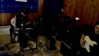 Mundian To Bach ke (Drum Cover)